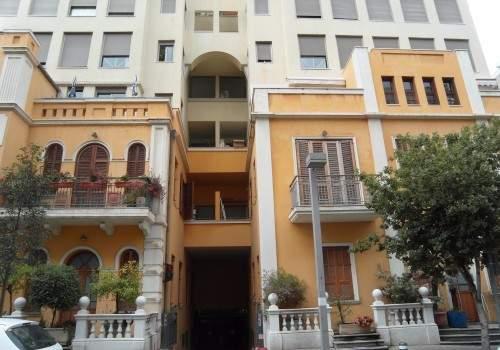 בבלפור – 3 חדרים – חניה ומעלית !!!!